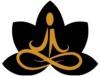 Nirvana Yoga Studio